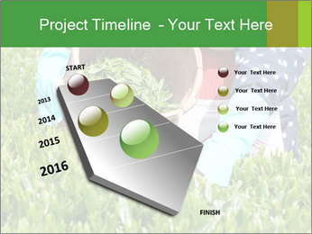 0000085784 PowerPoint Template - Slide 26