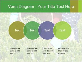 0000085784 PowerPoint Template - Slide 32