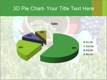 0000085784 PowerPoint Template - Slide 35