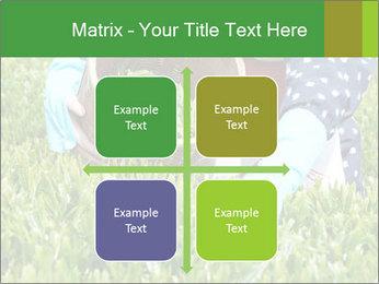 0000085784 PowerPoint Template - Slide 37