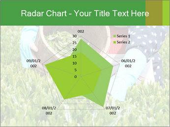 0000085784 PowerPoint Template - Slide 51