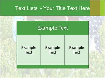 0000085784 PowerPoint Template - Slide 59