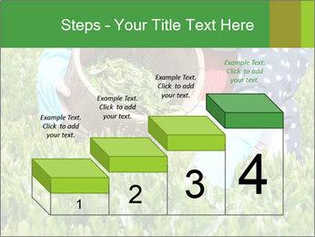 0000085784 PowerPoint Template - Slide 64