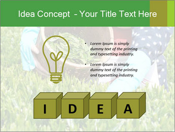 0000085784 PowerPoint Template - Slide 80
