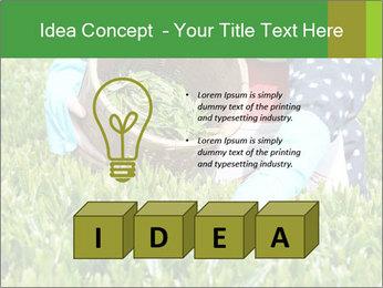 0000085784 PowerPoint Template - Slide 80