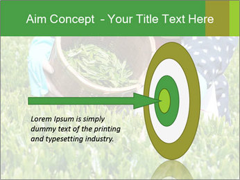0000085784 PowerPoint Template - Slide 83