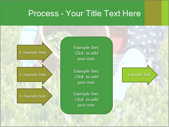 0000085784 PowerPoint Template - Slide 85