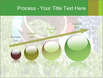 0000085784 PowerPoint Template - Slide 87