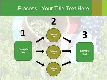 0000085784 PowerPoint Template - Slide 92