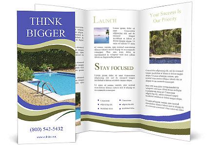 0000085785 Brochure Template