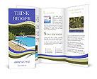 0000085785 Brochure Templates