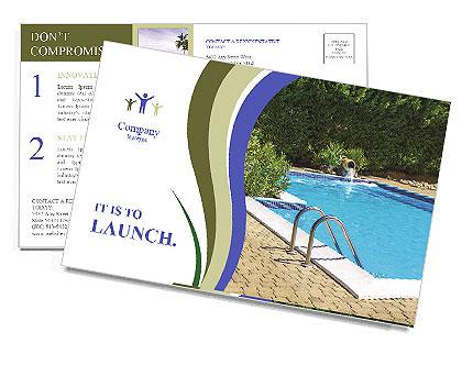 0000085785 Postcard Template