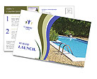 0000085785 Postcard Templates