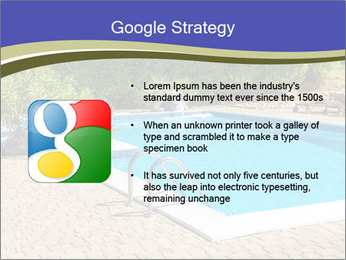 0000085785 PowerPoint Templates - Slide 10