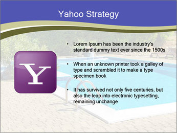 0000085785 PowerPoint Templates - Slide 11