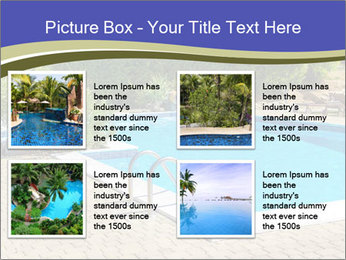 0000085785 PowerPoint Templates - Slide 14
