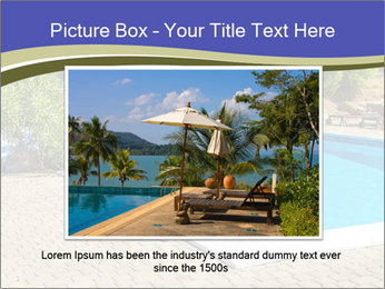 0000085785 PowerPoint Templates - Slide 15
