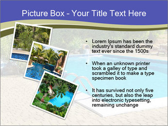 0000085785 PowerPoint Templates - Slide 17