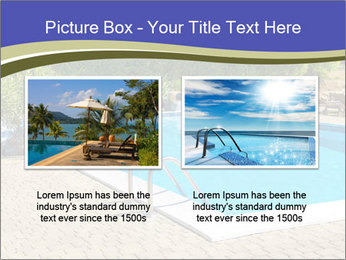 0000085785 PowerPoint Templates - Slide 18