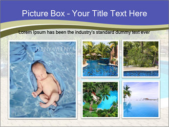 0000085785 PowerPoint Templates - Slide 19