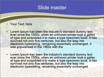 0000085785 PowerPoint Templates - Slide 2