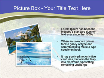 0000085785 PowerPoint Templates - Slide 20