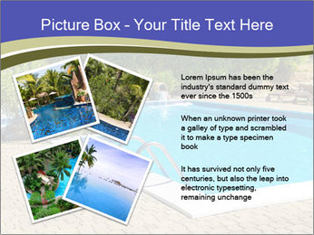 0000085785 PowerPoint Templates - Slide 23