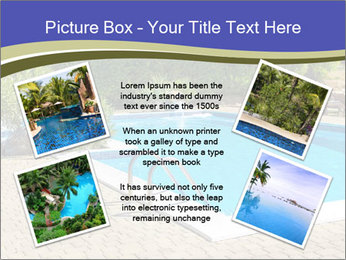 0000085785 PowerPoint Templates - Slide 24