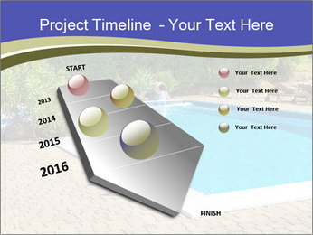 0000085785 PowerPoint Templates - Slide 26