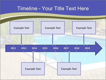 0000085785 PowerPoint Templates - Slide 28