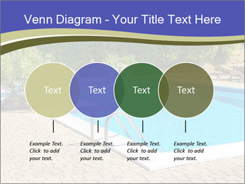 0000085785 PowerPoint Templates - Slide 32