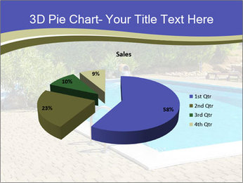 0000085785 PowerPoint Templates - Slide 35
