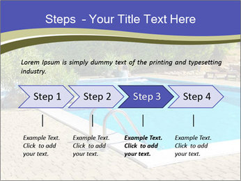 0000085785 PowerPoint Templates - Slide 4