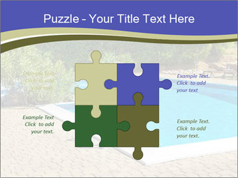 0000085785 PowerPoint Templates - Slide 43