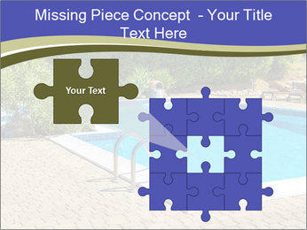 0000085785 PowerPoint Templates - Slide 45
