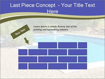 0000085785 PowerPoint Templates - Slide 46