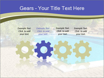 0000085785 PowerPoint Templates - Slide 48