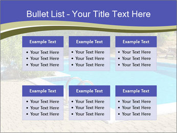 0000085785 PowerPoint Templates - Slide 56
