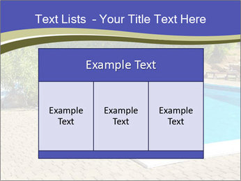 0000085785 PowerPoint Templates - Slide 59
