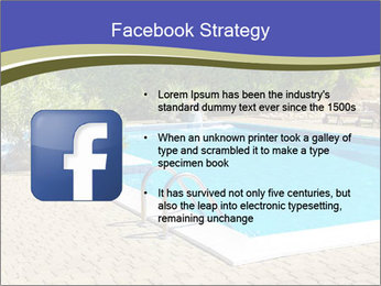 0000085785 PowerPoint Templates - Slide 6