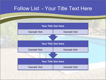 0000085785 PowerPoint Templates - Slide 60