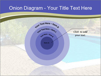 0000085785 PowerPoint Templates - Slide 61