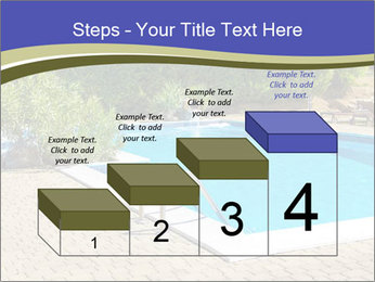 0000085785 PowerPoint Templates - Slide 64