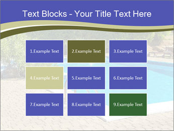 0000085785 PowerPoint Templates - Slide 68