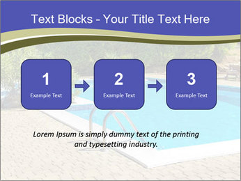 0000085785 PowerPoint Templates - Slide 71