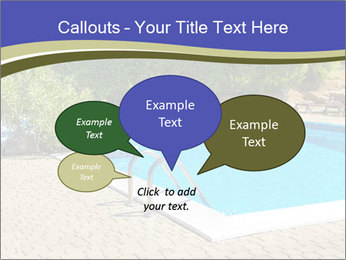 0000085785 PowerPoint Templates - Slide 73