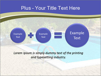 0000085785 PowerPoint Templates - Slide 75