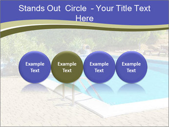 0000085785 PowerPoint Templates - Slide 76