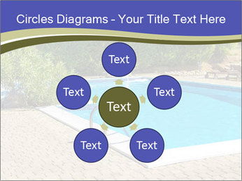 0000085785 PowerPoint Templates - Slide 78