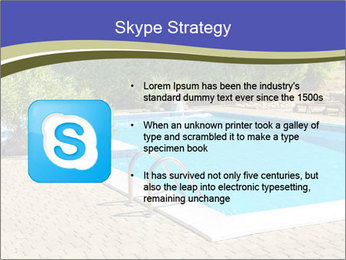 0000085785 PowerPoint Templates - Slide 8